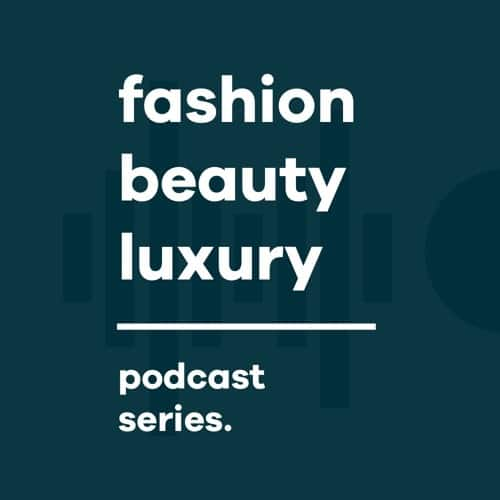 podcast fashionnetwork